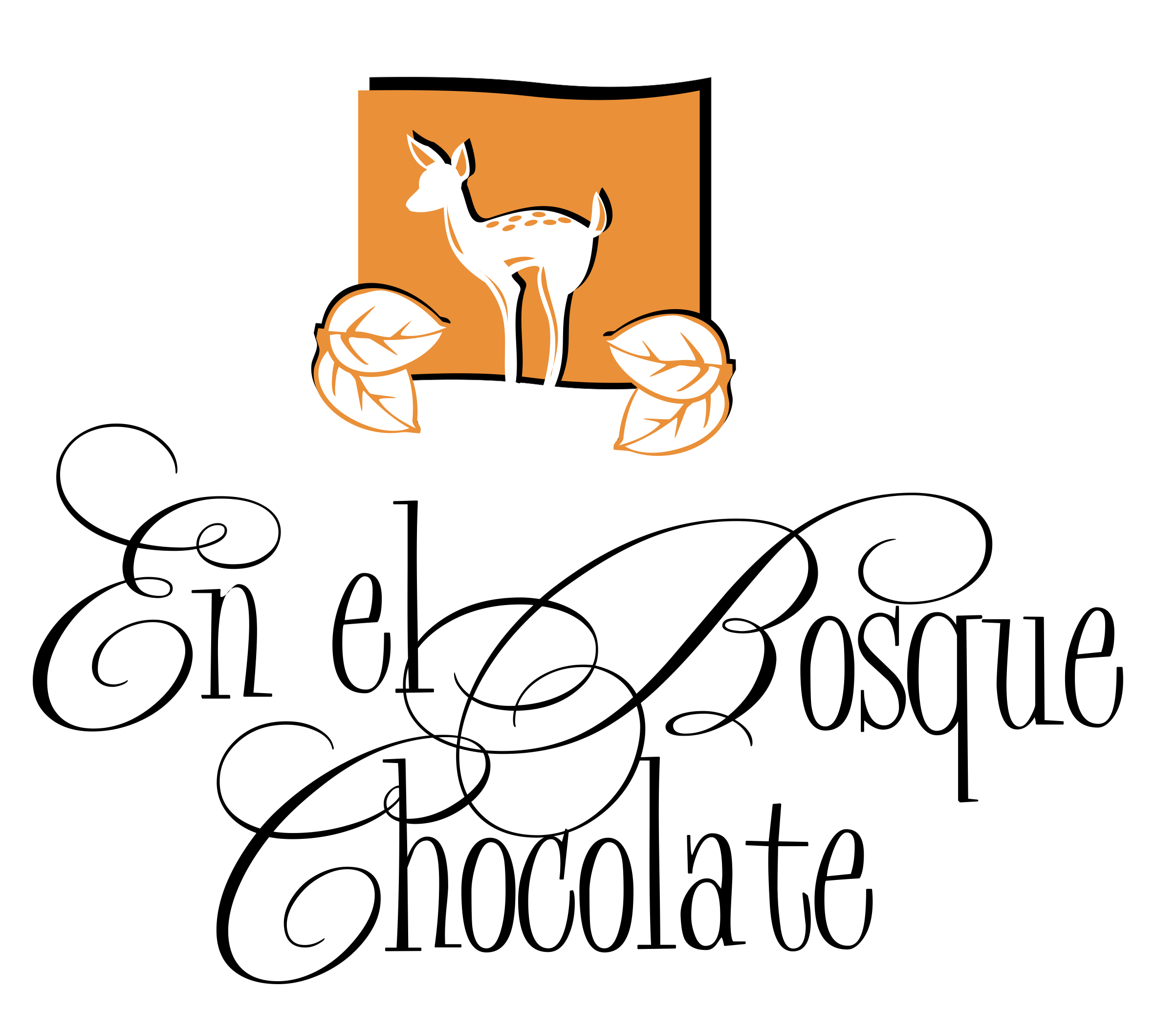 El Bosque Chocolate